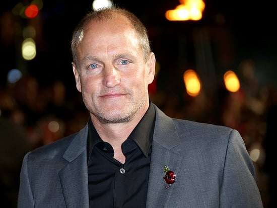 Woody Harrelson's Application to Runa a Marijuana Business in Hawaii Has Been Denied: Report