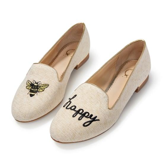 C. Wonder Bee Happy Smoking Slippers Review