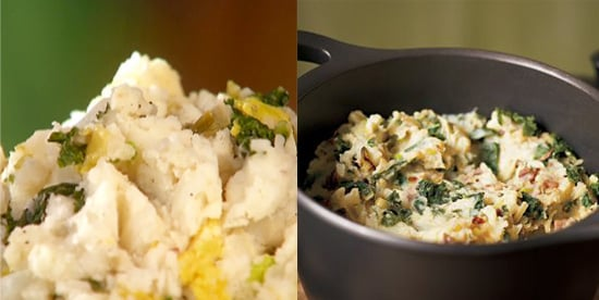 Easy and Expert Recipes For Colcannon