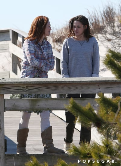 celebrityKristen-Stewart-Julianne-Moore-Film-Still-Alice-Photos