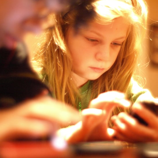 How to Limit Kids' Cell Phone Use