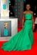 Lupita Nyong'o at the BAFTA Awards