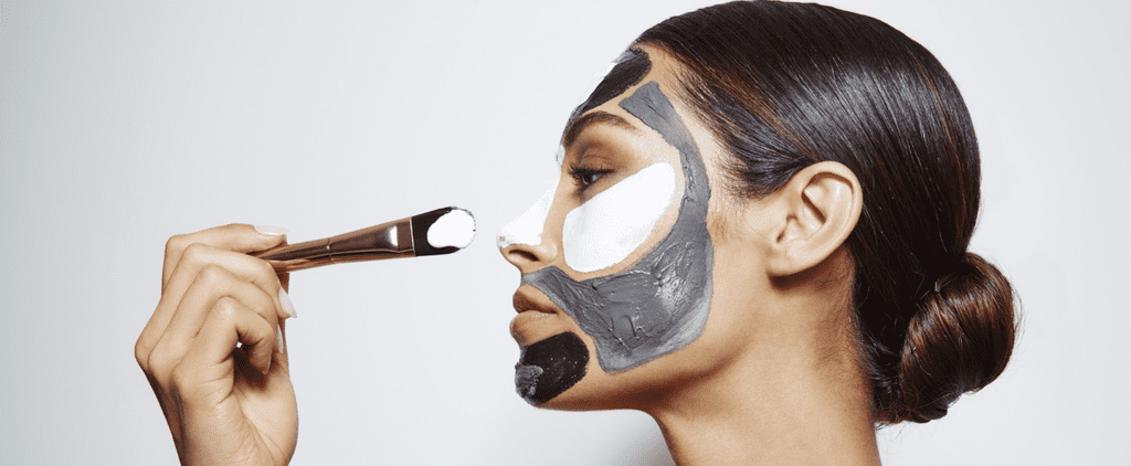 Why the Best Facials Aren't Always Expensive