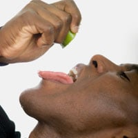Tips For Beating Bad Breath