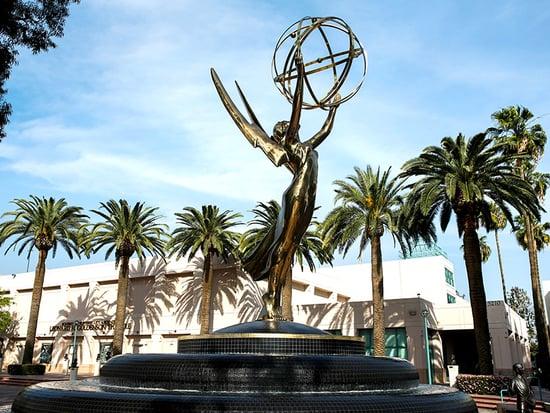 Jimmy Kimmel to Host the 2016 Emmy Awards