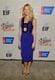 Gwyneth Paltrow at 41 (Now 42)