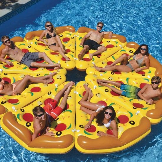 Best Summer Toys 2016
