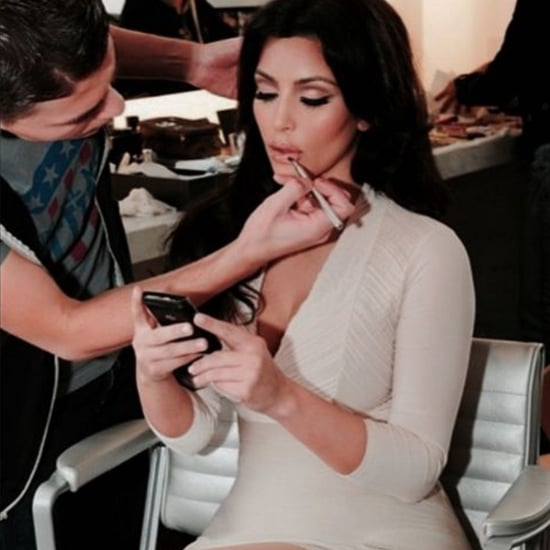 Kardashian Makeup Artist's Drugstore Beauty Products