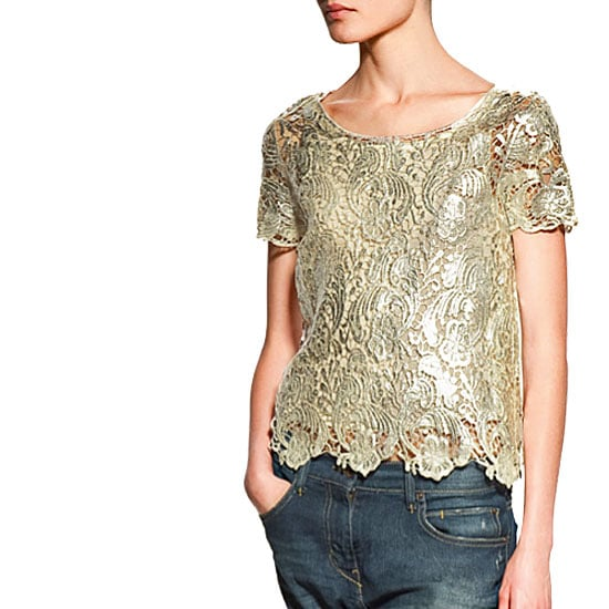 Best Tops For Fall 2011