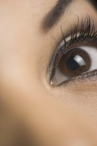 Beauty Byte: Eyelash Drug May Be on Its Way