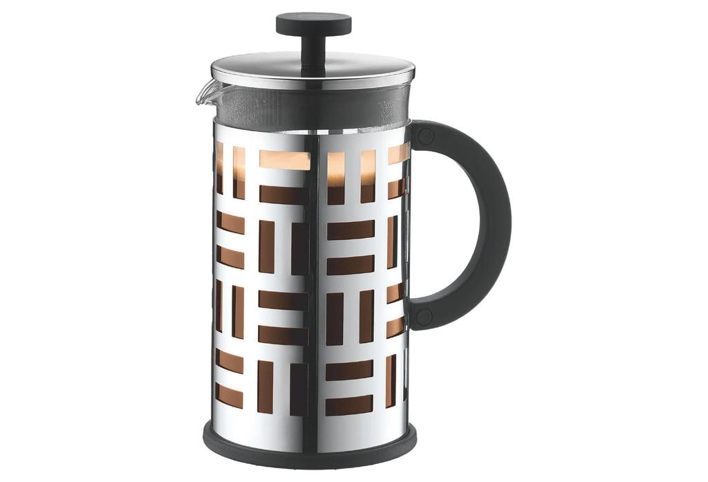 8-Cup Eileen Coffee Maker