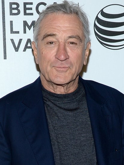 Robert De Niro Pulls Controversial Anti-Vaccine Documentary from Tribeca Film Festival