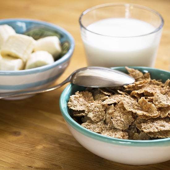 How to Choose a Healthy Breakfast Cereal