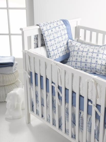 Pimp Your Crib:  Lulu DK Matouk
