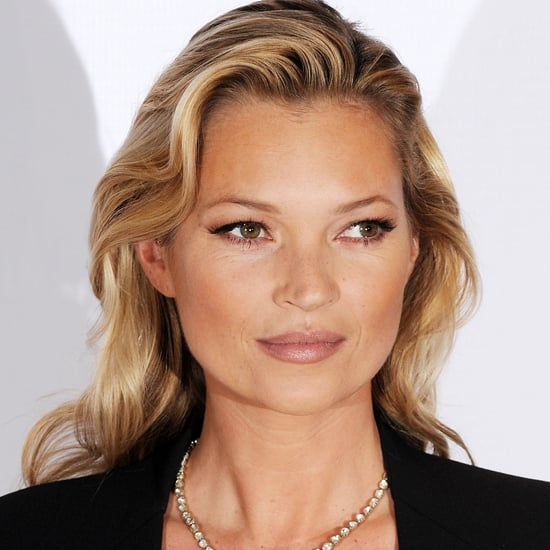Kate: The Kate Moss Book to Debut in November