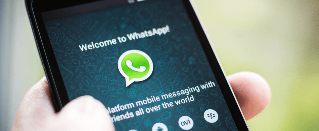 WhatsApp Reaches 700 Million Users