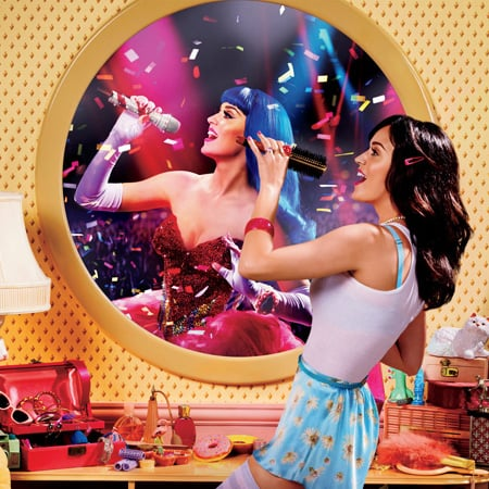 PopSugar Giveaway: Win 1 of 10 Double Passes to See Katy Perry Part of Me 3D