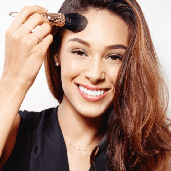 Easy Ways to Clean Makeup Brushes