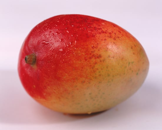 Think You Know Mangoes?