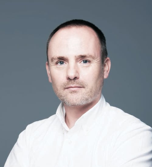 Dior Beauty Appoints Peter Philips as Creative Director