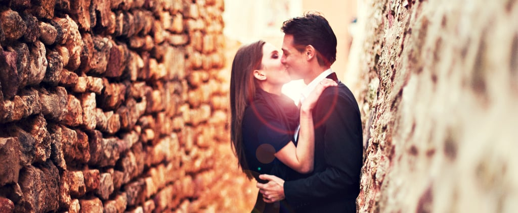 17 Perks of Dating a Foreigner (From Someone Married to One)