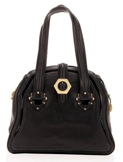 Last Day to Enter to Win This Zac Posen Abbey Satchel!