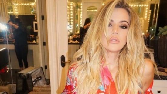 Khloe Kardashian is Reportedly Dating New York Giants Babe Odell Beckham Jr.