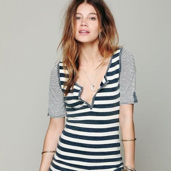 Best Tunics Summer 2013 | Shopping
