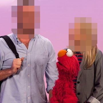 Celebrity Guest Stars on Sesame Street Season 42