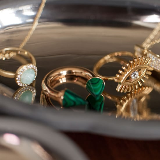 How to Buy and Sell Jewelry Online