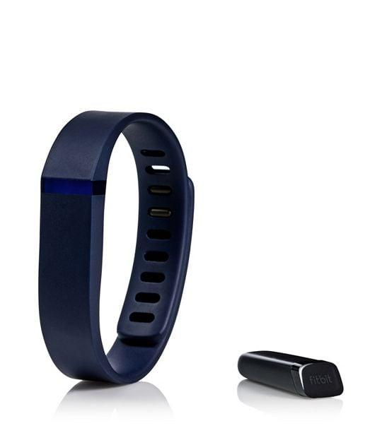 Fitbit Flex ($100)