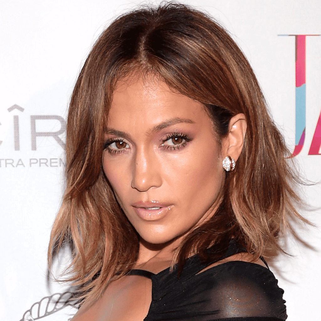 Photos Of Celebrities With Bronde Hair Colour | POPSUGAR Beauty UK