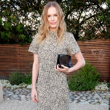 Barneys Proenza Schouler Dinner LA | Kate Bosworth