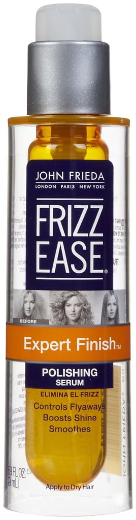 John Frieda Frizz Ease Serum