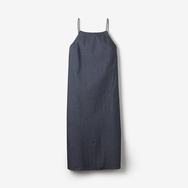 Steven Alan Denim Dress
