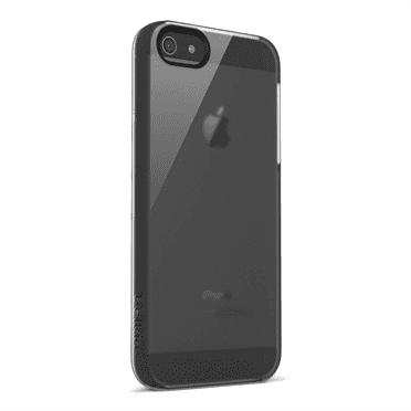 Belkin Grip Sheer Matte iPhone 5C Case