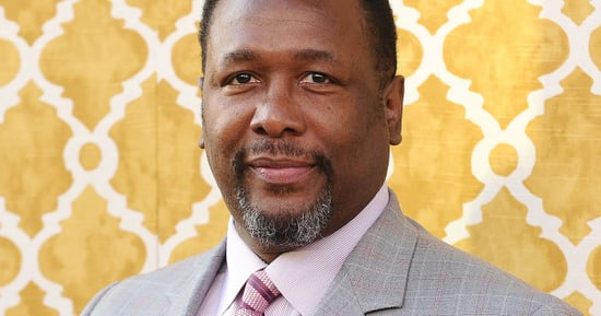 Wendell Pierce, Star of 'The Wire,' Charged With Battery for Allegedly Assaulting Bernie Sanders Supporter