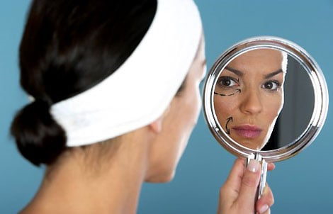 Do You Obsess Over Your Features?