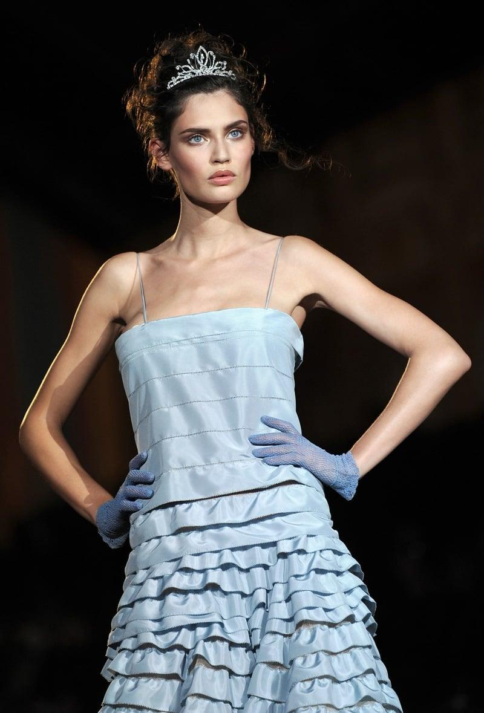 Milan Fashion Week Documentary