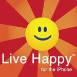 C'mon, Get Happy!