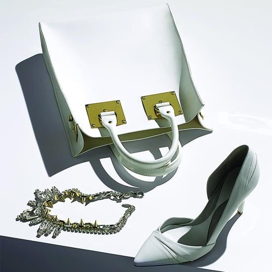 MATCHESFASHION Luxury Gift Guide   Shopping