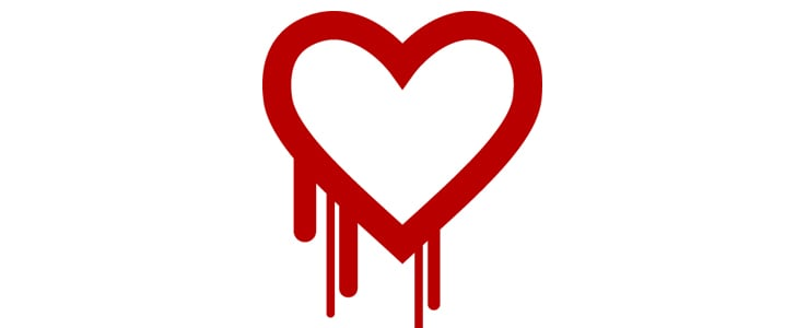 What to Do About the Heartbleed Security Bug