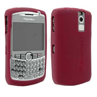Spruce Up Your BlackBerry For Summer!