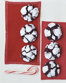 Cookie Recipes Perfect For a Cookie Swap