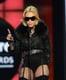 Madonna took home three awards at the Billboard Music Awards.