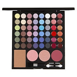What's Your Take on Palettes?