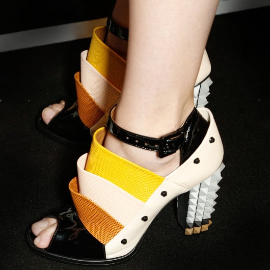 Best Shoes Spring 2013 | Shopping