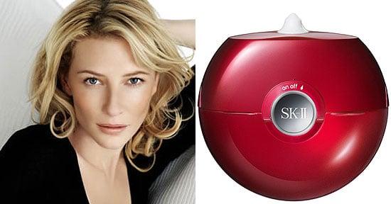 Bella Brand: SK-II