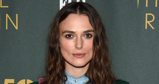 Directors Defend Keira Knightley After John Carney's Slam