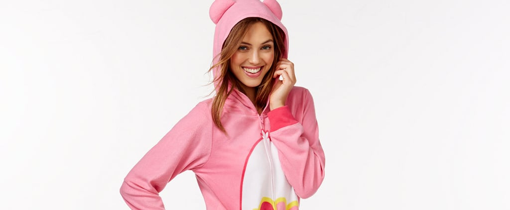 The 1 Halloween Costume That Will Make All Your Friends Jealous
